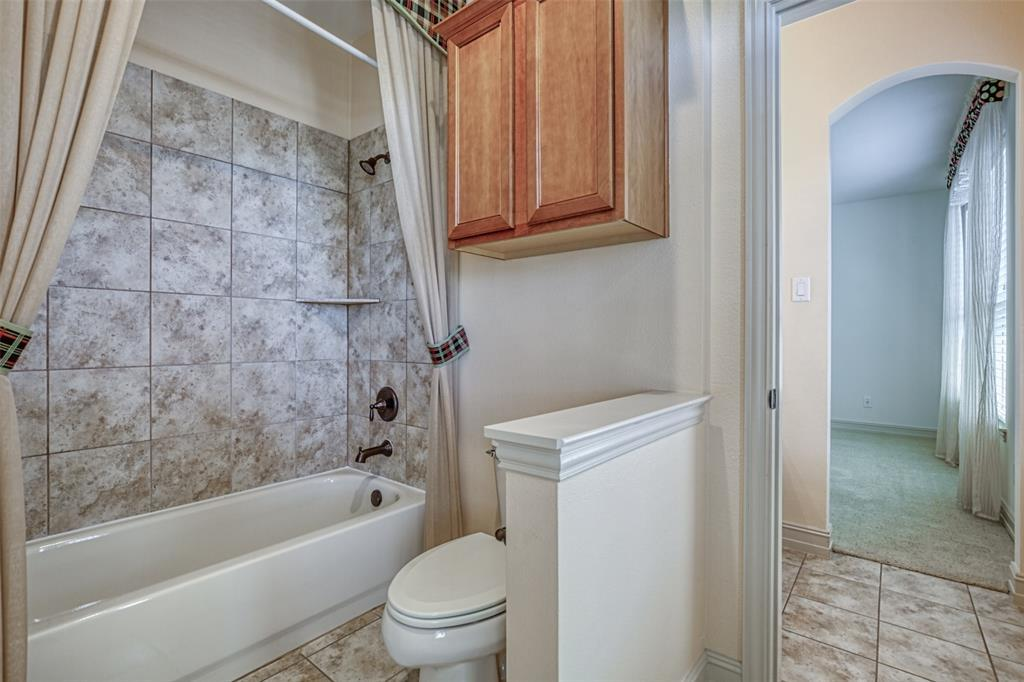 Sold Property | 205 Joplin Drive McKinney, Texas 75071 25