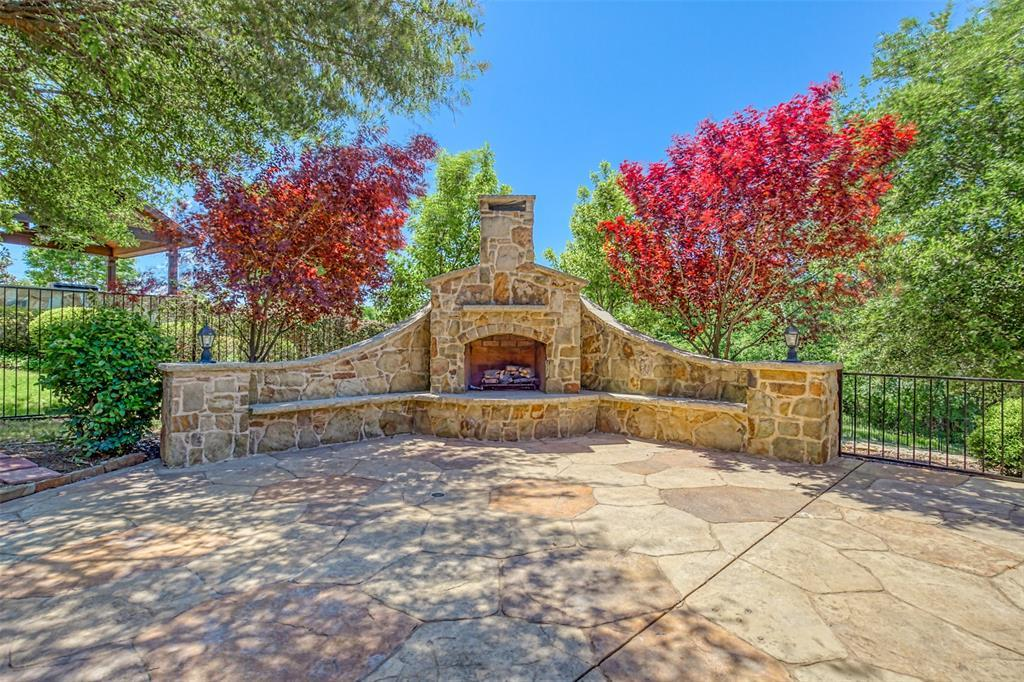 Sold Property | 205 Joplin Drive McKinney, Texas 75071 26