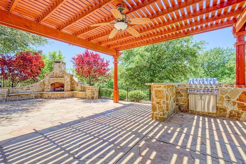 Sold Property | 205 Joplin Drive McKinney, Texas 75071 27