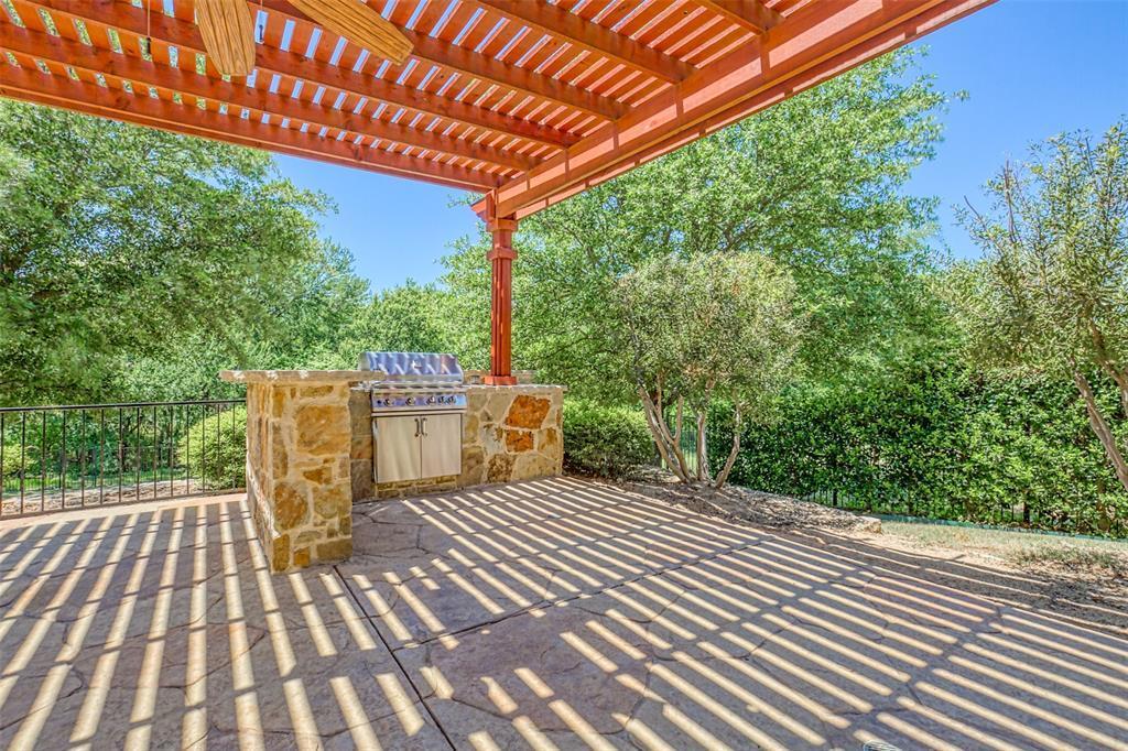 Sold Property | 205 Joplin Drive McKinney, Texas 75071 28