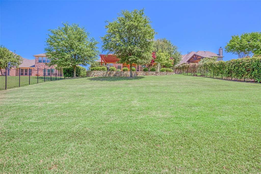 Sold Property | 205 Joplin Drive McKinney, Texas 75071 29