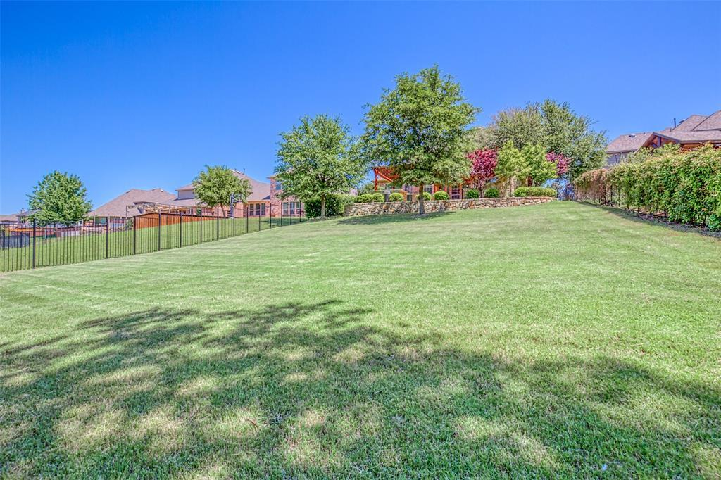 Sold Property | 205 Joplin Drive McKinney, Texas 75071 30