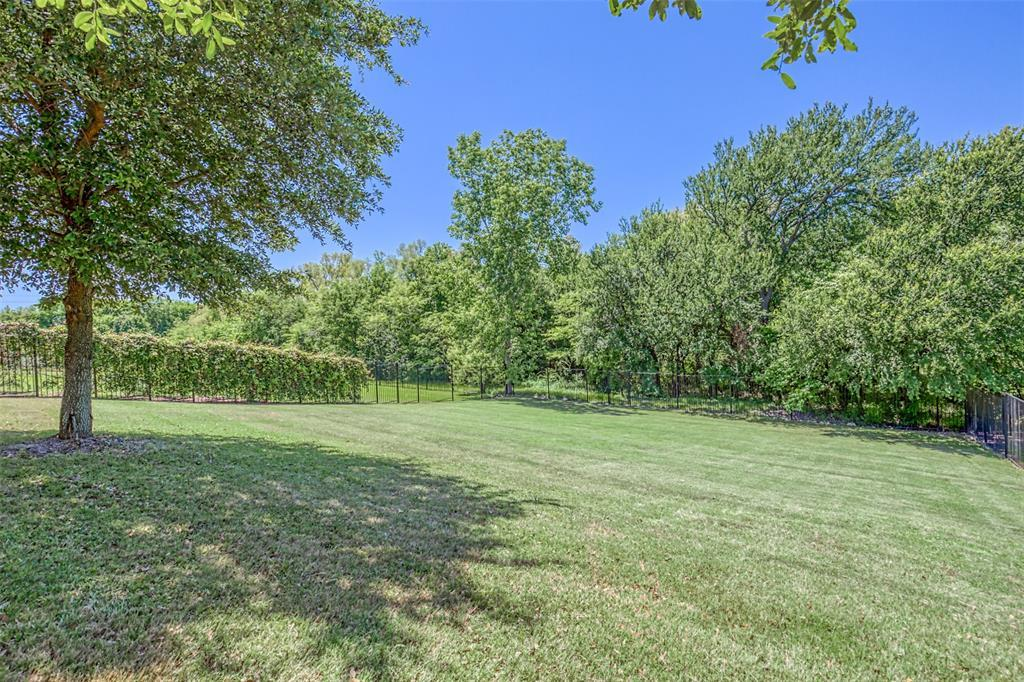 Sold Property | 205 Joplin Drive McKinney, Texas 75071 31