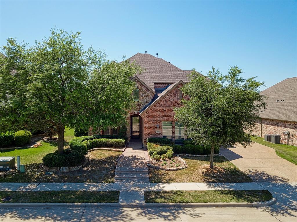 Sold Property | 205 Joplin Drive McKinney, Texas 75071 32