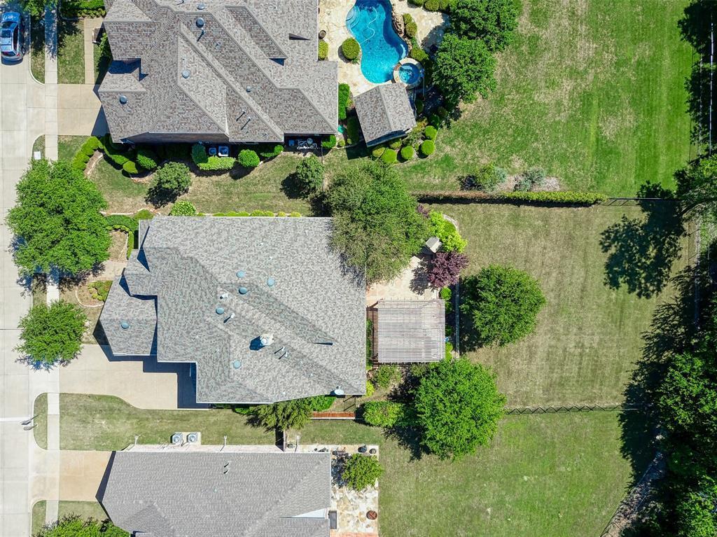Sold Property | 205 Joplin Drive McKinney, Texas 75071 34
