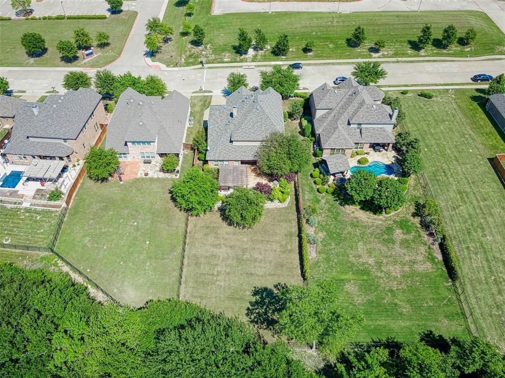 Sold Property | 205 Joplin Drive McKinney, Texas 75071 35