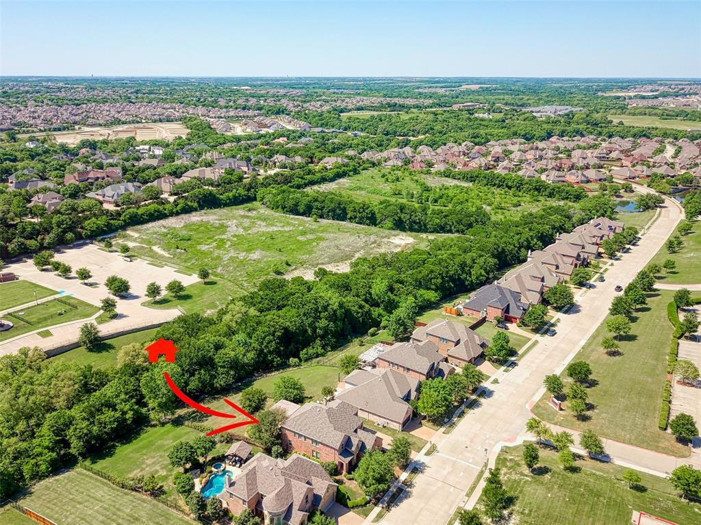 Sold Property | 205 Joplin Drive McKinney, Texas 75071 36