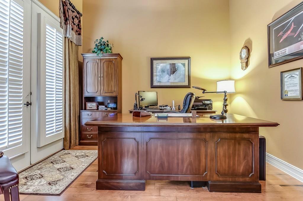 Sold Property | 205 Joplin Drive McKinney, Texas 75071 5