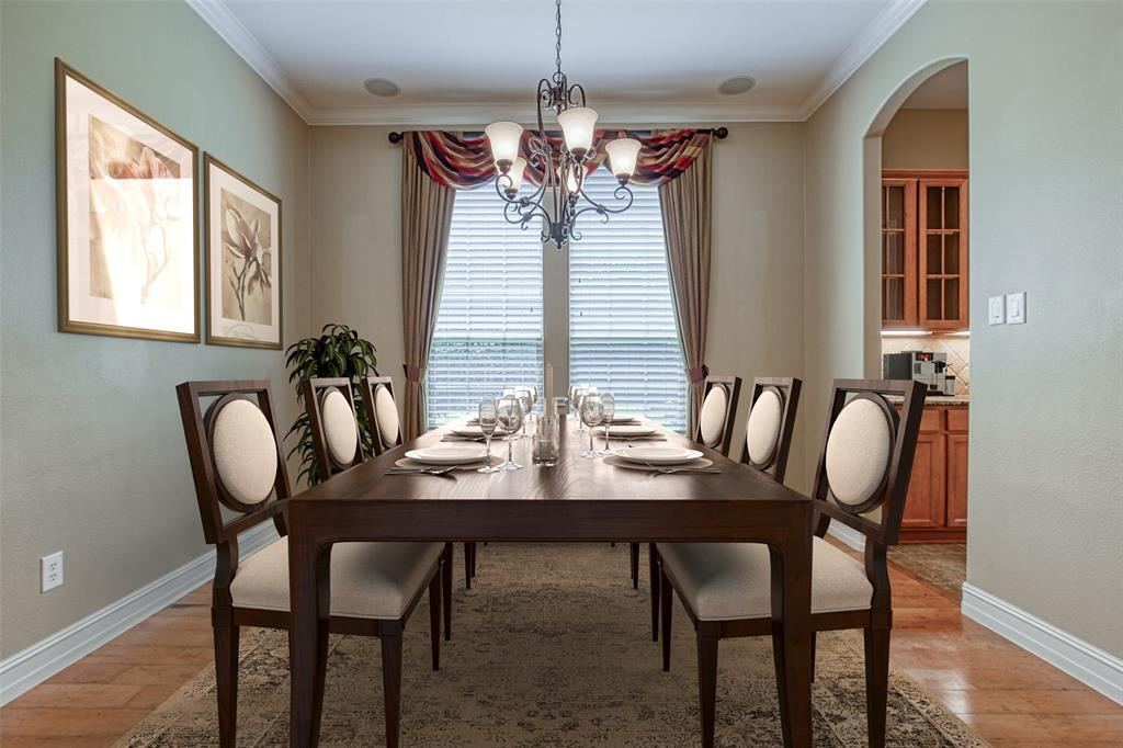 Sold Property | 205 Joplin Drive McKinney, Texas 75071 6