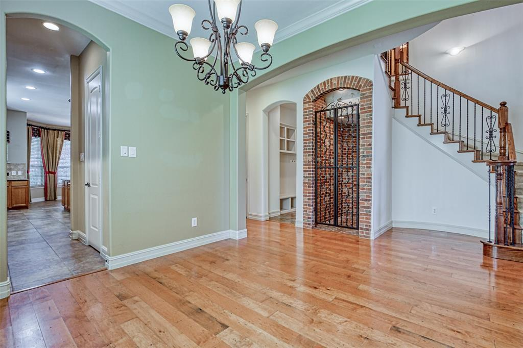 Sold Property | 205 Joplin Drive McKinney, Texas 75071 7