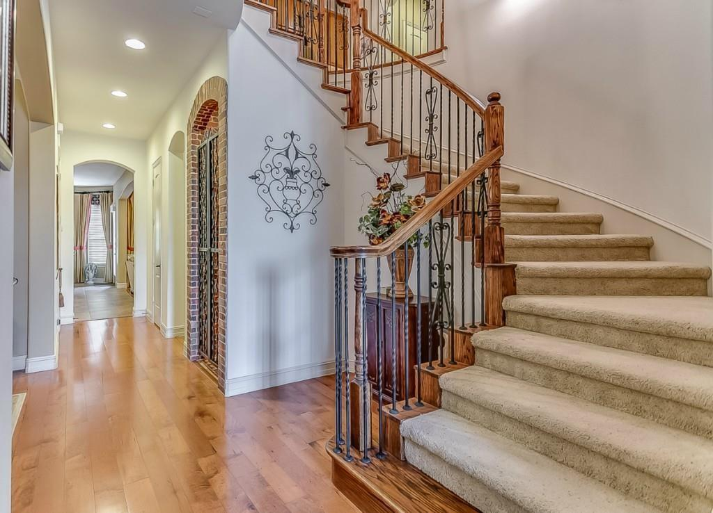 Sold Property | 205 Joplin Drive McKinney, Texas 75071 8