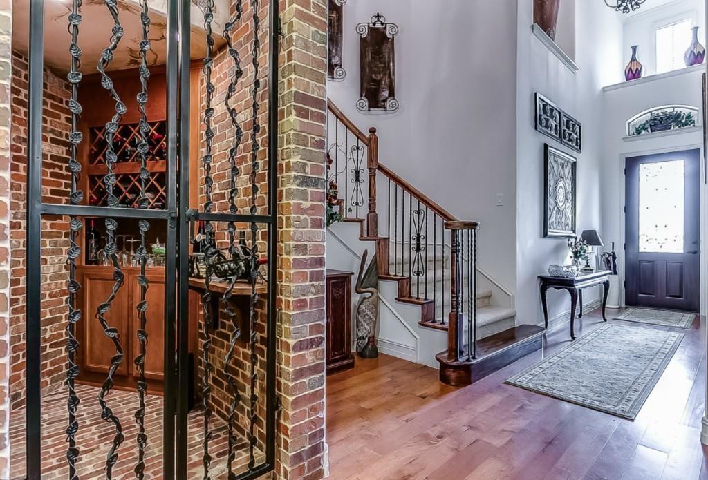 Sold Property | 205 Joplin Drive McKinney, Texas 75071 9