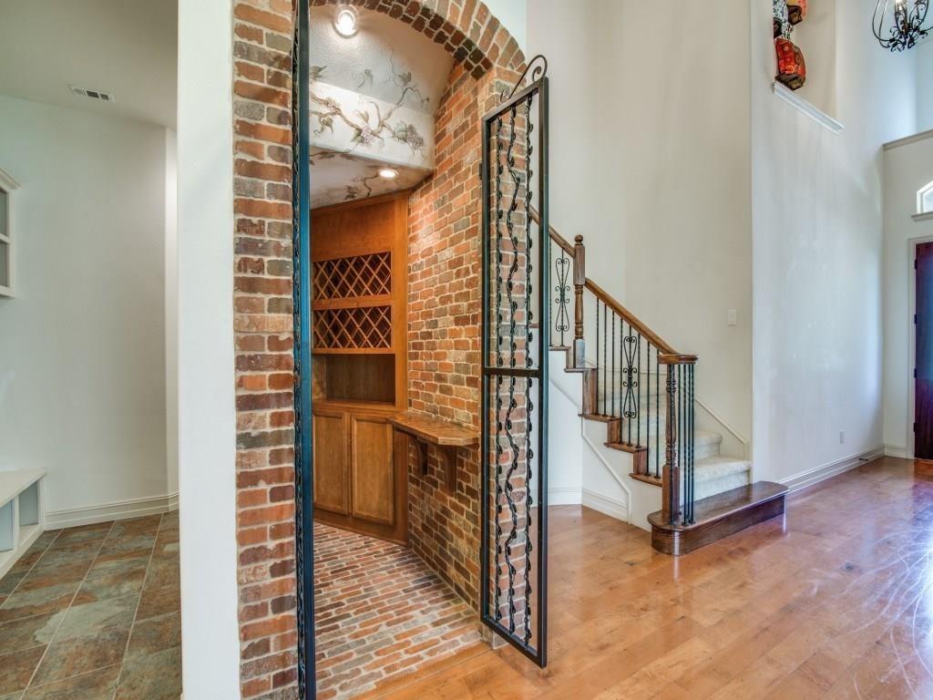 Sold Property | 205 Joplin Drive McKinney, Texas 75071 10