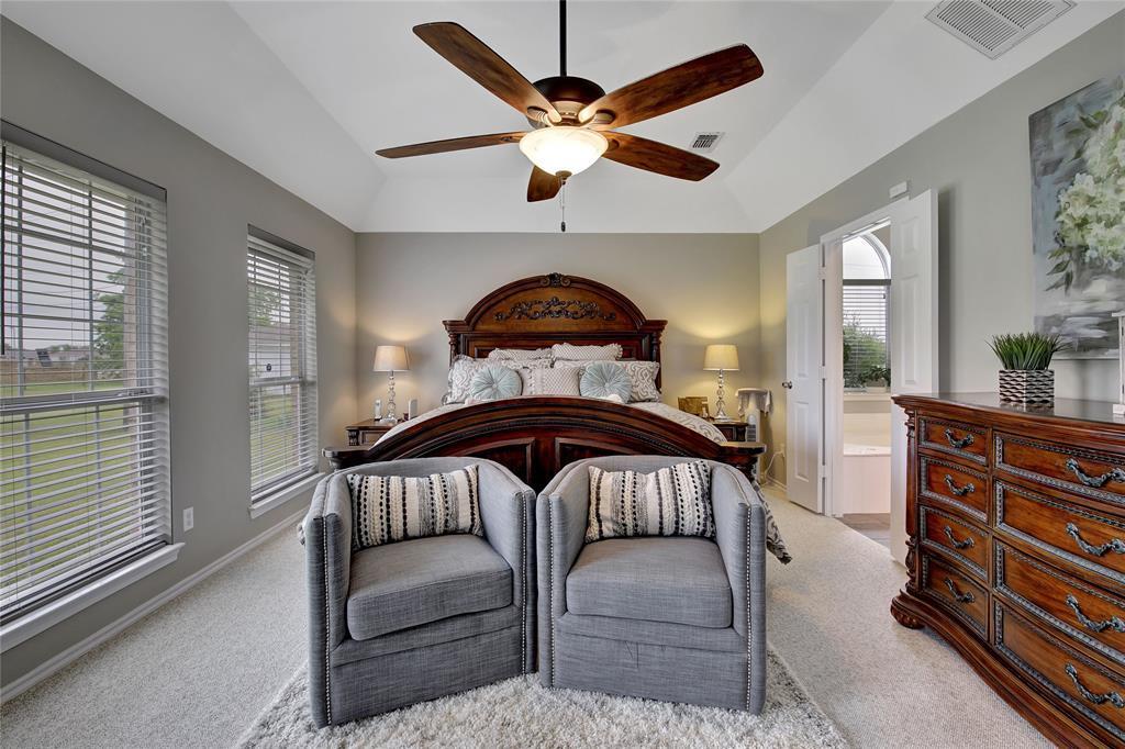 Sold Property | 104 N Frederick  Street Ponder, TX 76259 21