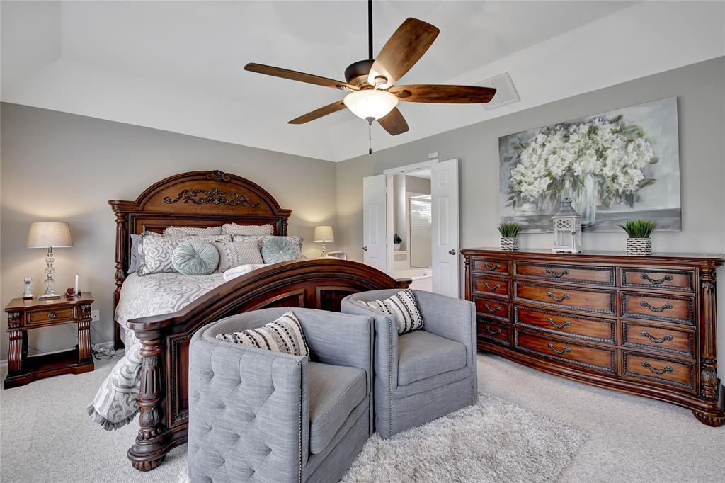 Sold Property | 104 N Frederick  Street Ponder, TX 76259 23
