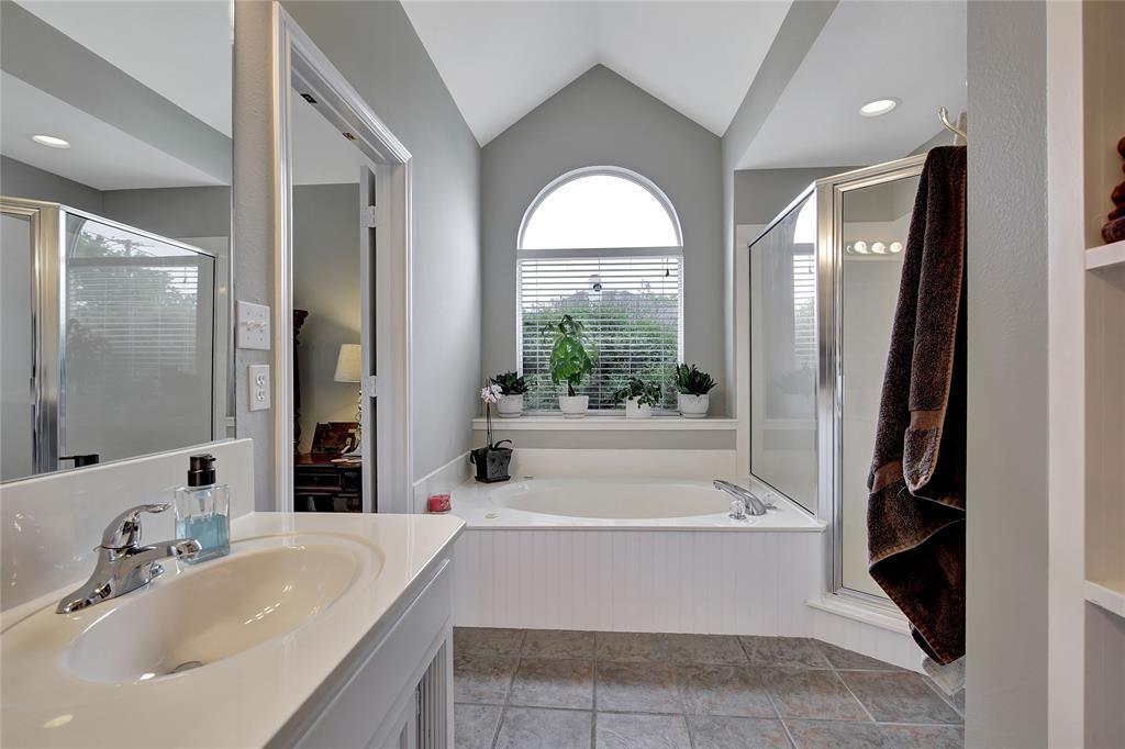 Sold Property | 104 N Frederick  Street Ponder, TX 76259 27