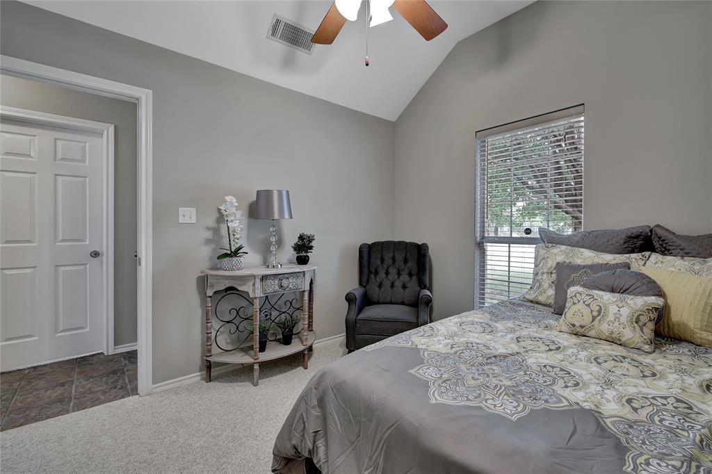 Sold Property | 104 N Frederick  Street Ponder, TX 76259 33