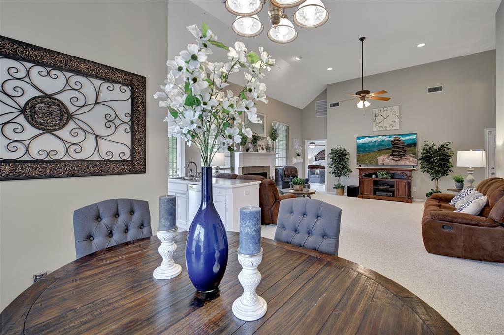 Sold Property | 104 N Frederick  Street Ponder, TX 76259 16