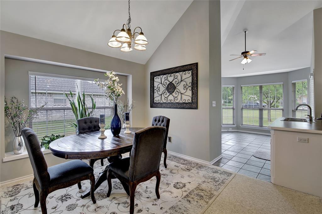 Sold Property | 104 N Frederick  Street Ponder, TX 76259 18