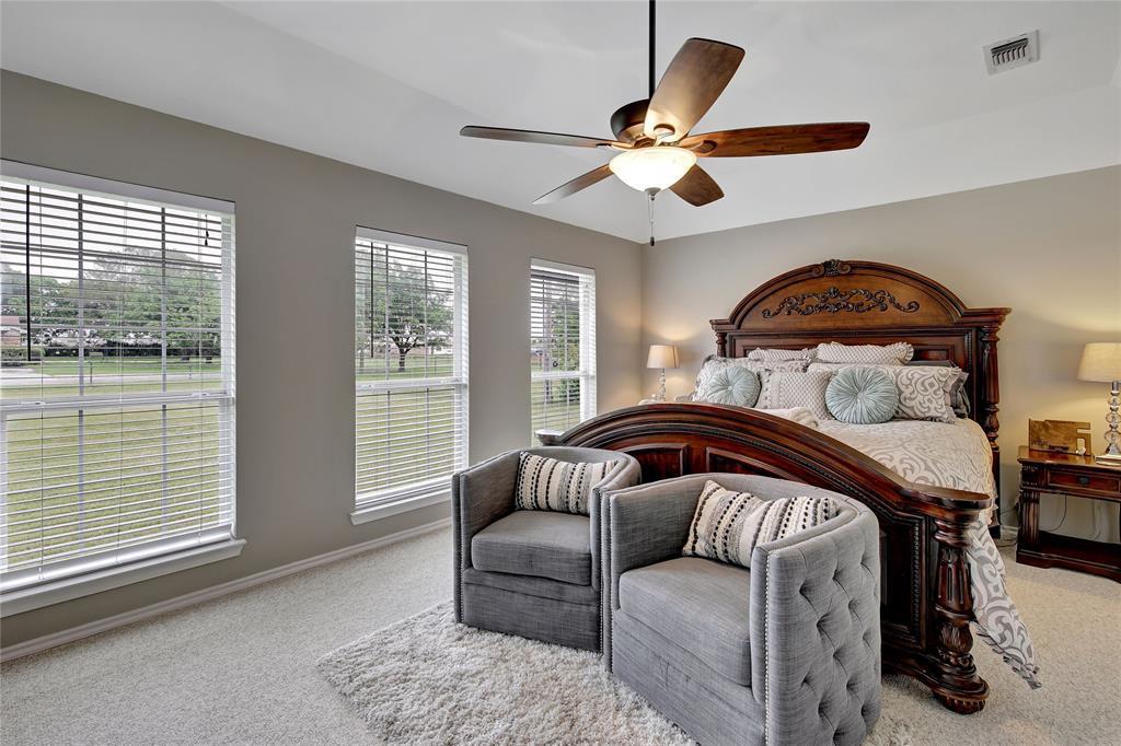 Sold Property | 104 N Frederick  Street Ponder, TX 76259 20
