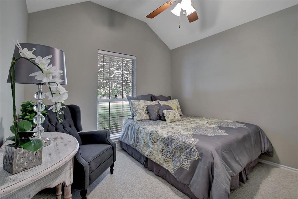 Sold Property | 104 N Frederick  Street Ponder, TX 76259 32