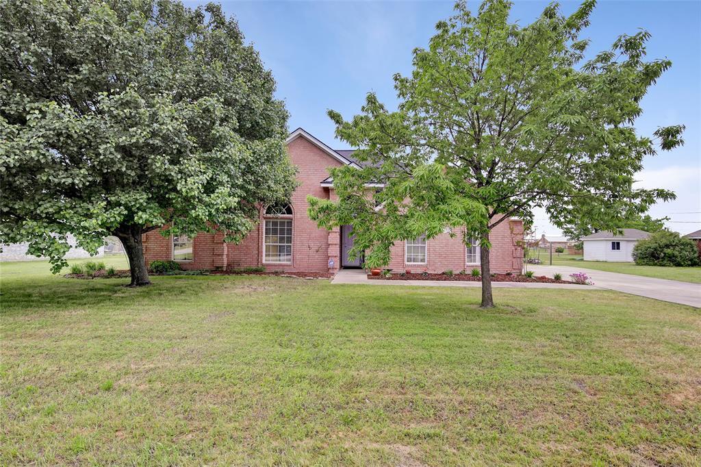 Sold Property | 104 N Frederick  Street Ponder, TX 76259 42