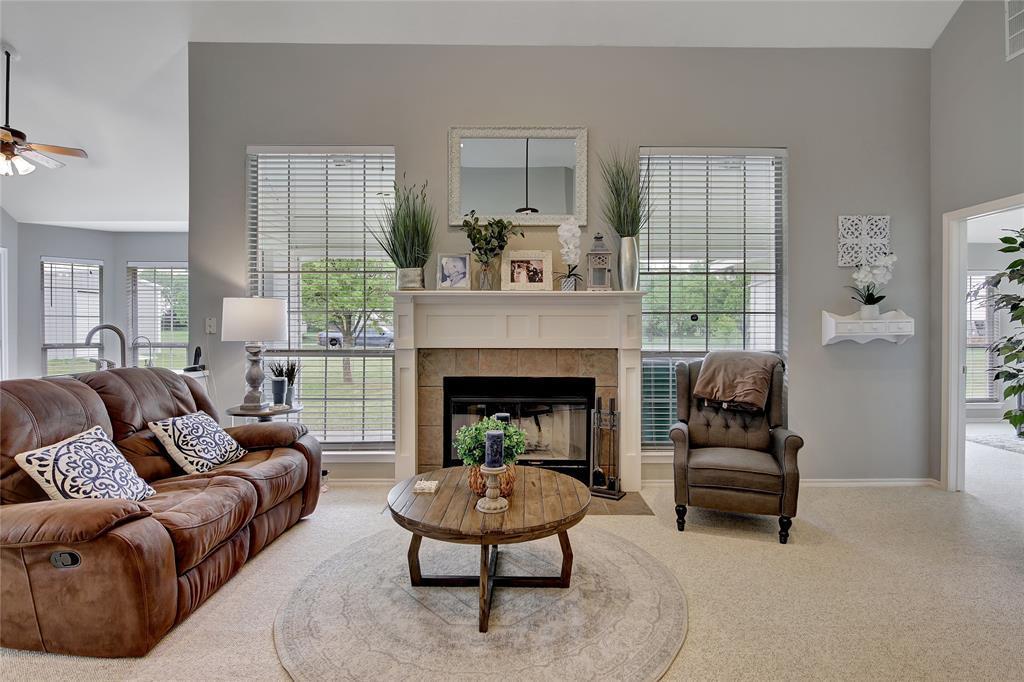 Sold Property | 104 N Frederick  Street Ponder, TX 76259 6