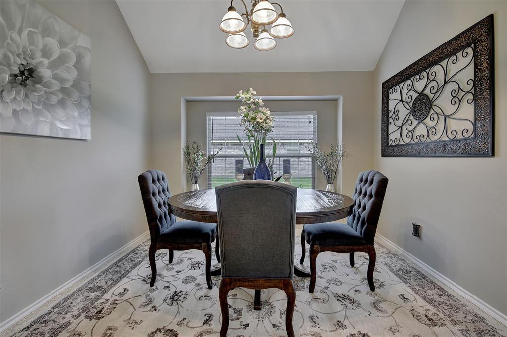 Sold Property | 104 N Frederick  Street Ponder, TX 76259 9