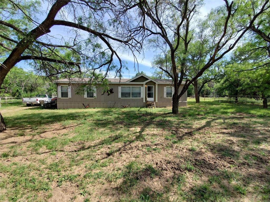 Sold Property | 4537 Fm Road 1148 Possum Kingdom Lake, TX 76450 2