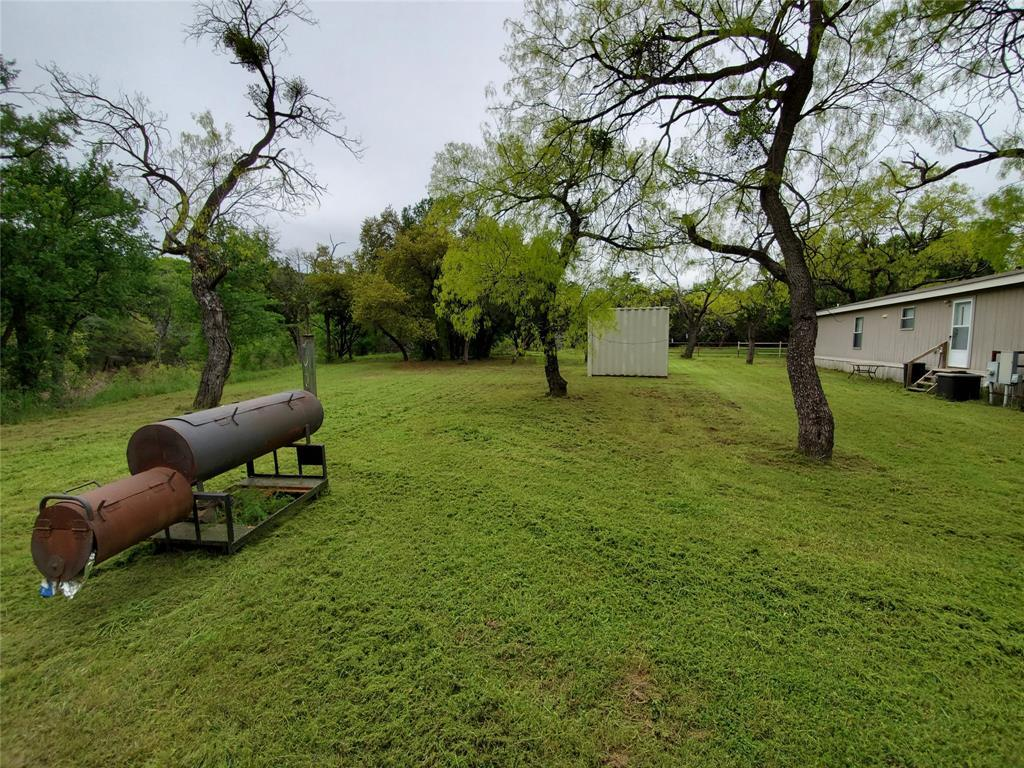 Sold Property | 4537 Fm Road 1148 Possum Kingdom Lake, TX 76450 21