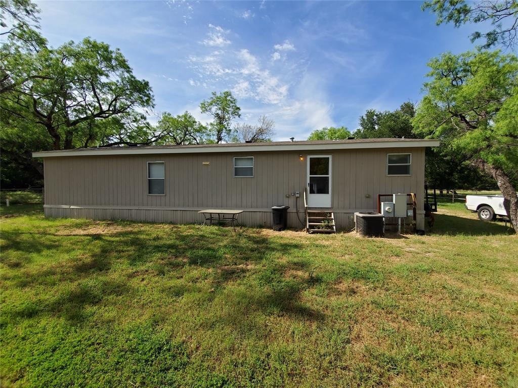 Sold Property | 4537 Fm Road 1148 Possum Kingdom Lake, TX 76450 23