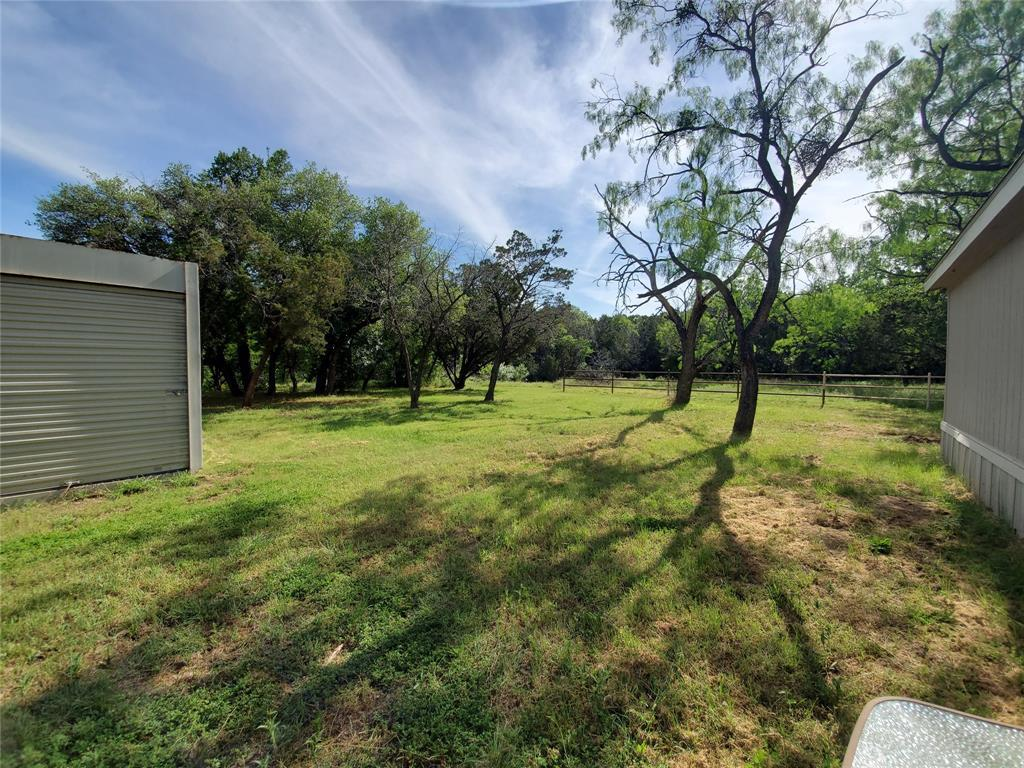 Sold Property | 4537 Fm Road 1148 Possum Kingdom Lake, TX 76450 24