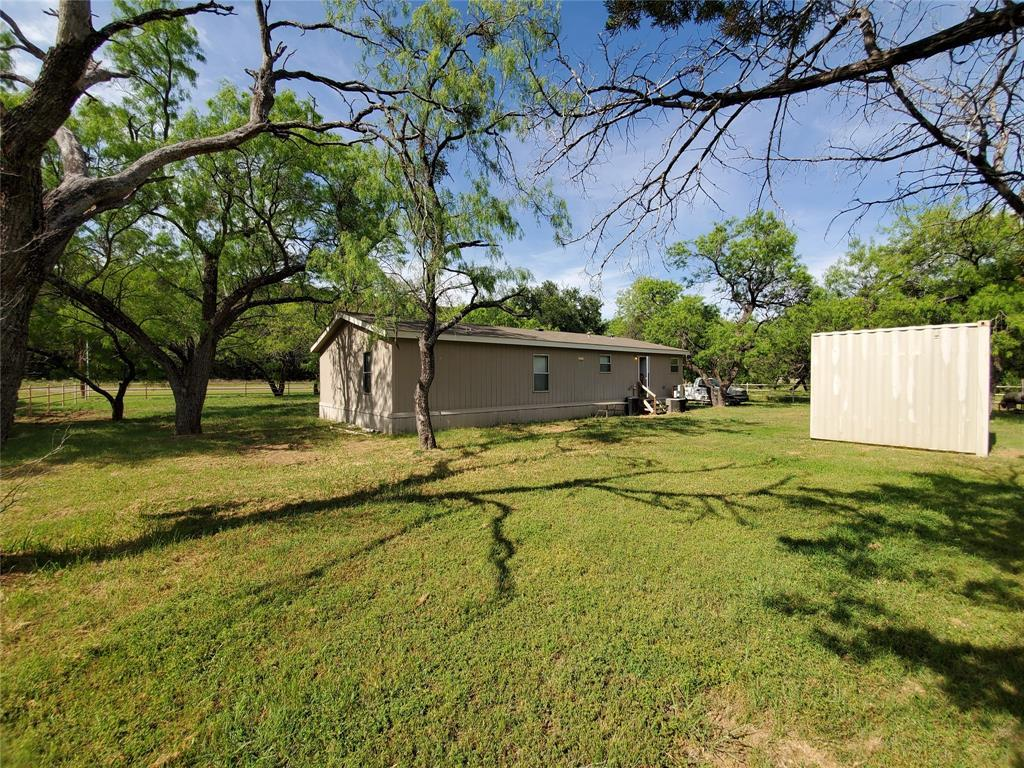 Sold Property | 4537 Fm Road 1148 Possum Kingdom Lake, TX 76450 25