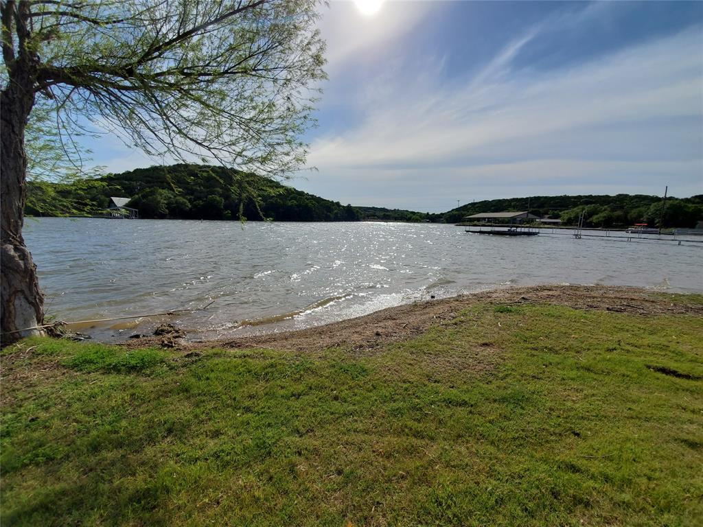 Sold Property | 4537 Fm Road 1148 Possum Kingdom Lake, TX 76450 26