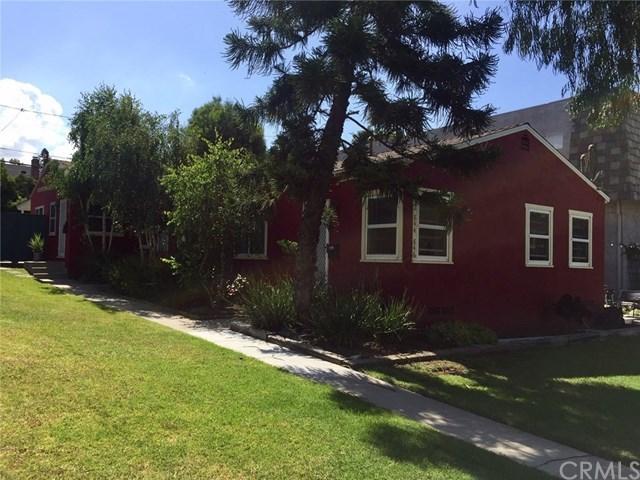 Active Under Contract   842 Penn  Street El Segundo, CA 90245 4