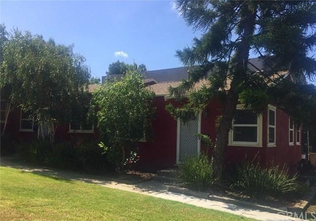 Active Under Contract   842 Penn  Street El Segundo, CA 90245 6