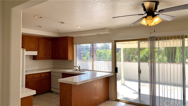 Closed | 29181 Via San Sebastian Laguna Niguel, CA 92677 3