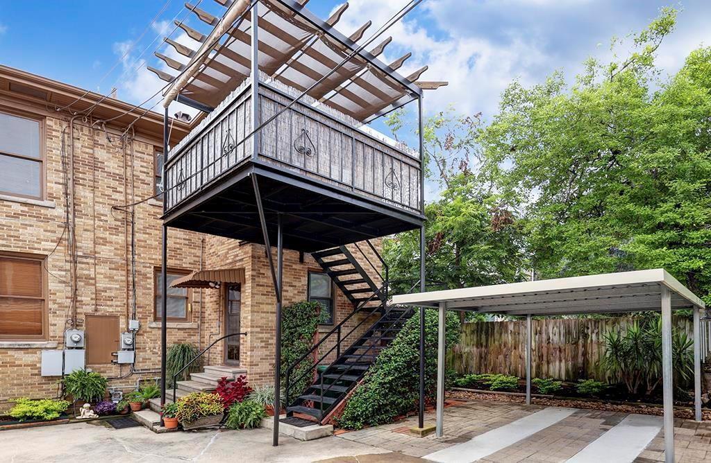 Active | 407 Westmoreland  Street Houston, TX 77006 33