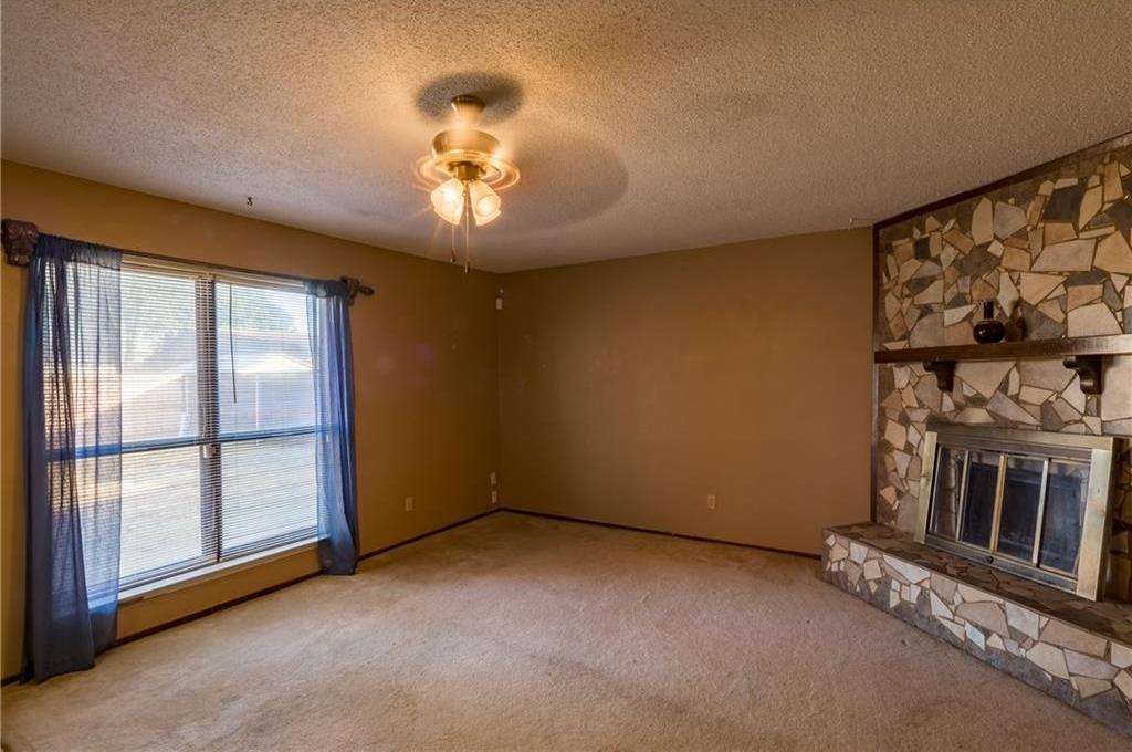 Sold Property | 508 Meadow Street Saginaw, Texas 76179 2