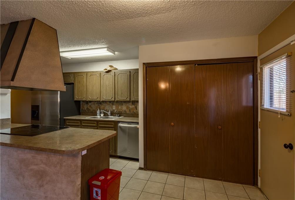 Sold Property | 508 Meadow Street Saginaw, Texas 76179 3