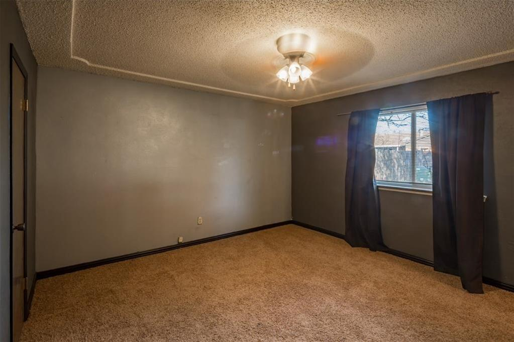Sold Property | 508 Meadow Street Saginaw, Texas 76179 5