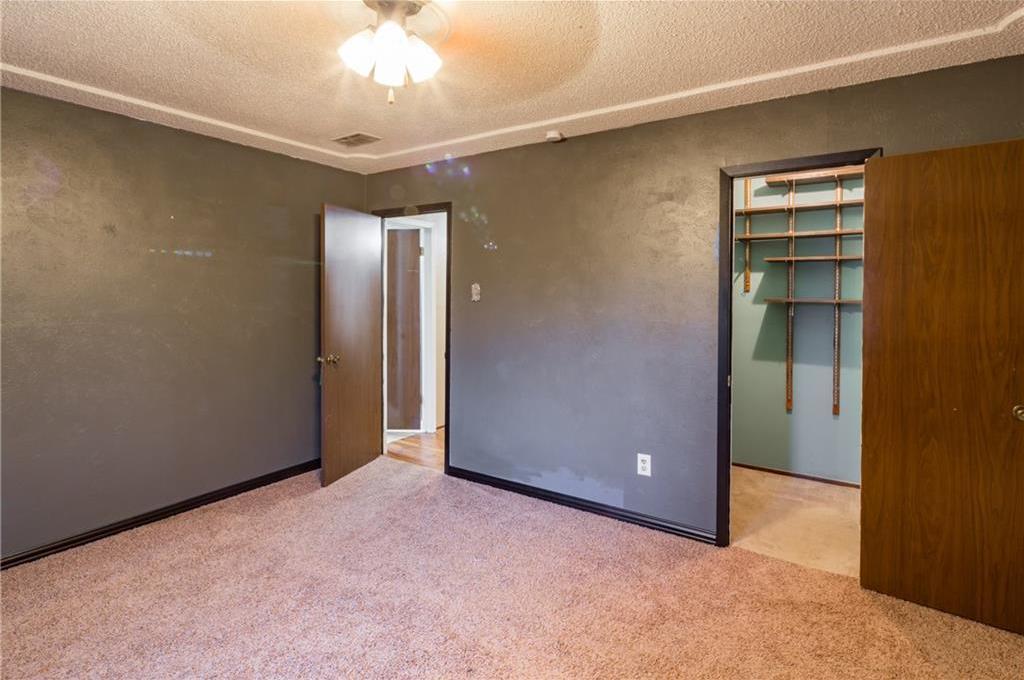 Sold Property | 508 Meadow Street Saginaw, Texas 76179 7