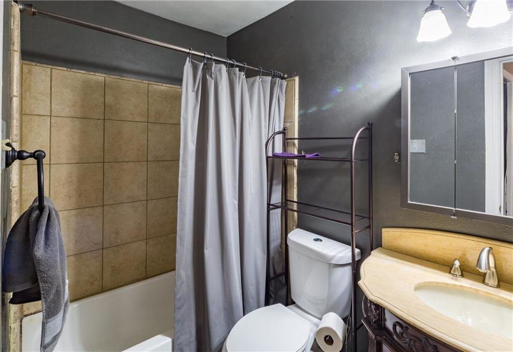 Sold Property | 508 Meadow Street Saginaw, Texas 76179 8