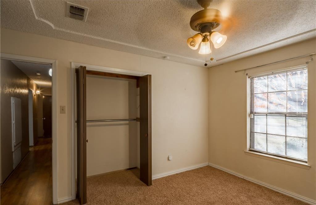 Sold Property | 508 Meadow Street Saginaw, Texas 76179 9