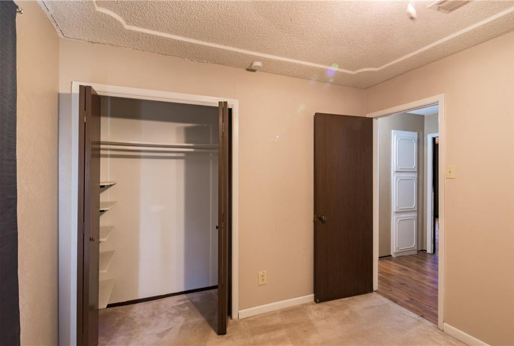 Sold Property | 508 Meadow Street Saginaw, Texas 76179 10