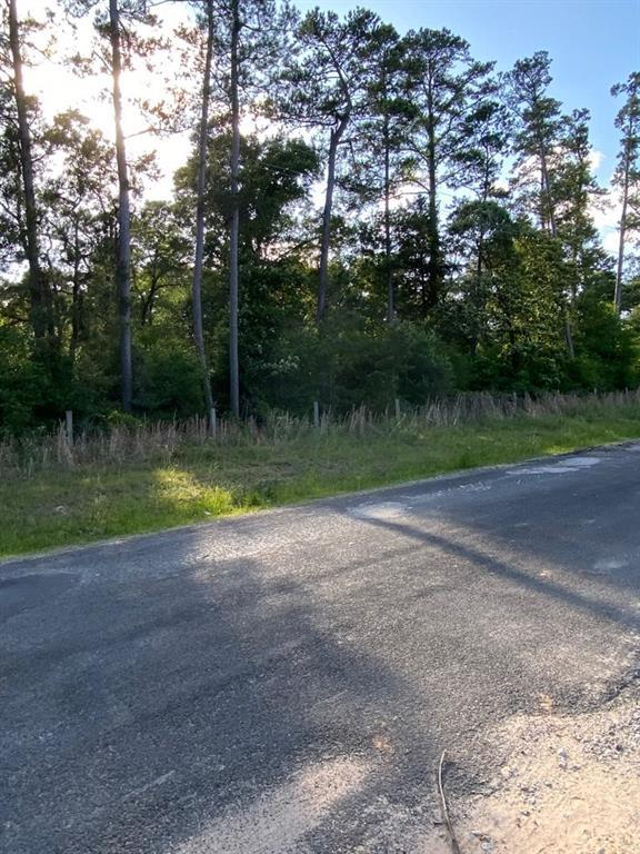 Pending | LT 63 Clark  Road Waller, TX 77484 2