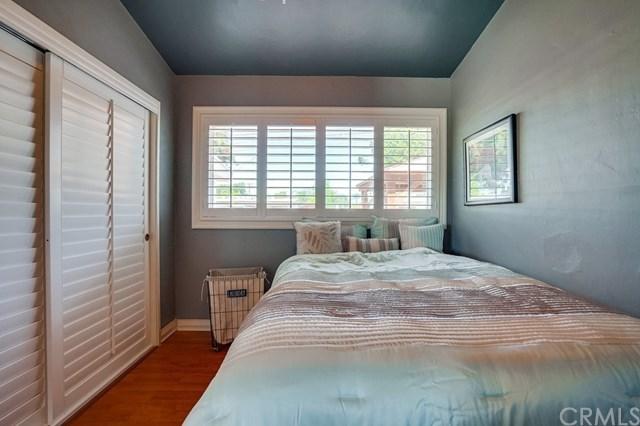 Closed | 15419 Hornell  Street Whittier, CA 90604 13