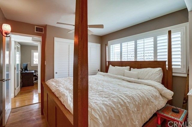 Closed | 15419 Hornell  Street Whittier, CA 90604 20