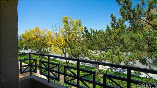 Closed | 607 Wild Rose Lane San Dimas, CA 91773 16