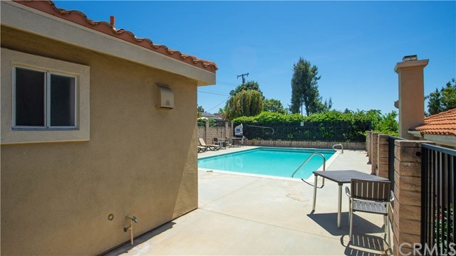 Closed | 607 Wild Rose Lane San Dimas, CA 91773 22